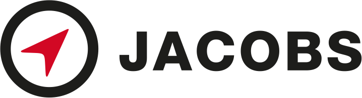 Jacobs_LOGO_original