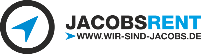 Logo Jacobs Rent_small